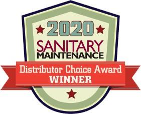 2020 Sanitary Maintenance